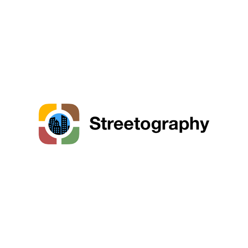 streetography logo.png
