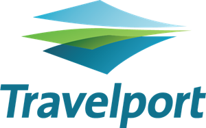 Travelport-logo.png
