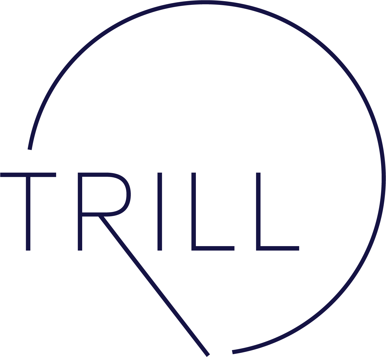 trill_logo.png