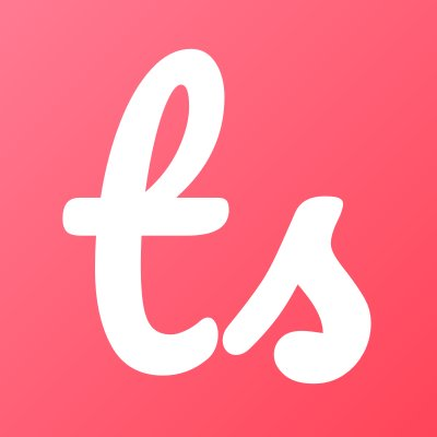 tripsushi logo.jpg