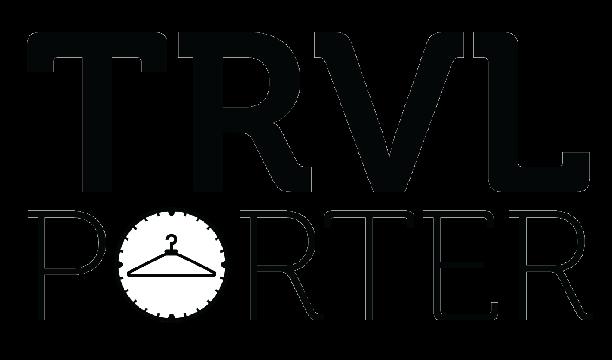trvl porter logo.png