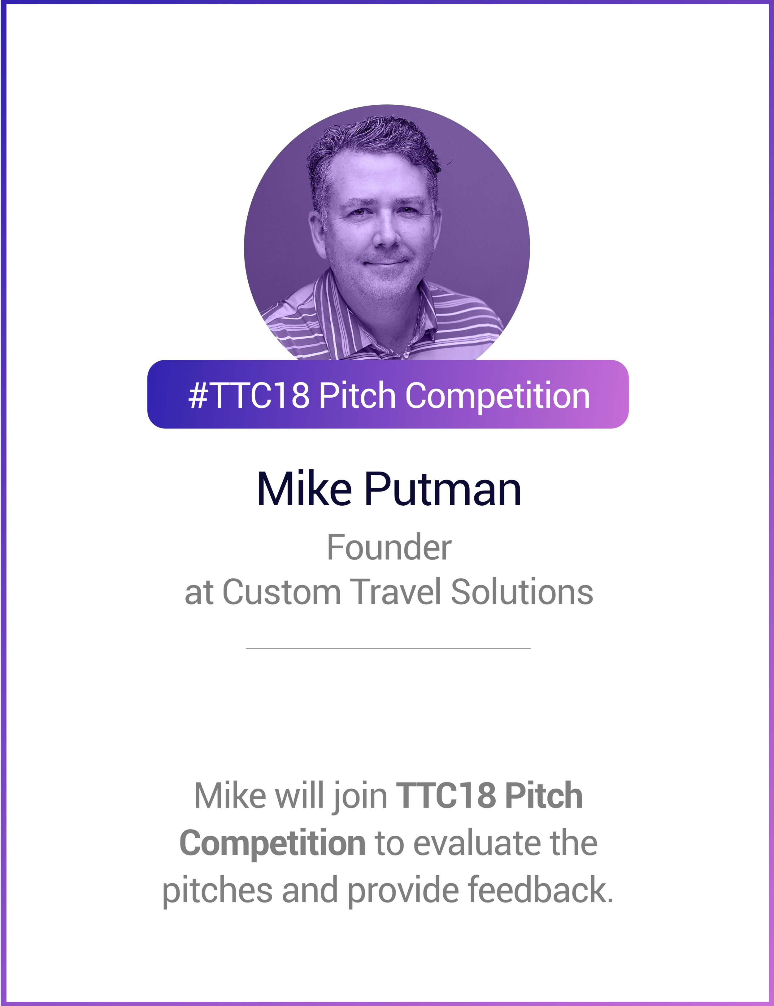 mike-putman-ttc18.png