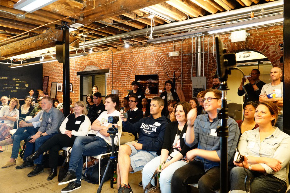 Panels/Speakers Tips -