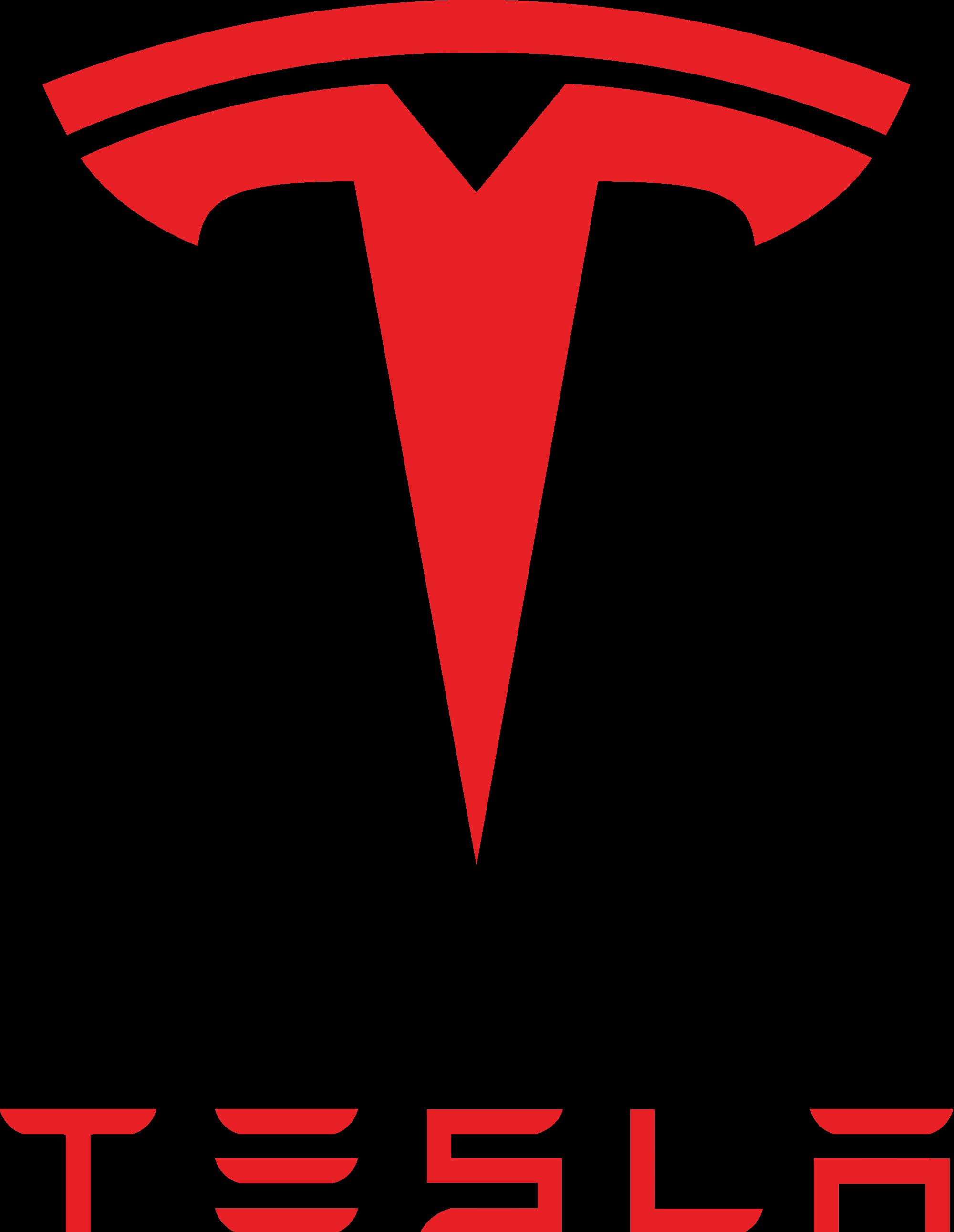 tesla-ttc18.png