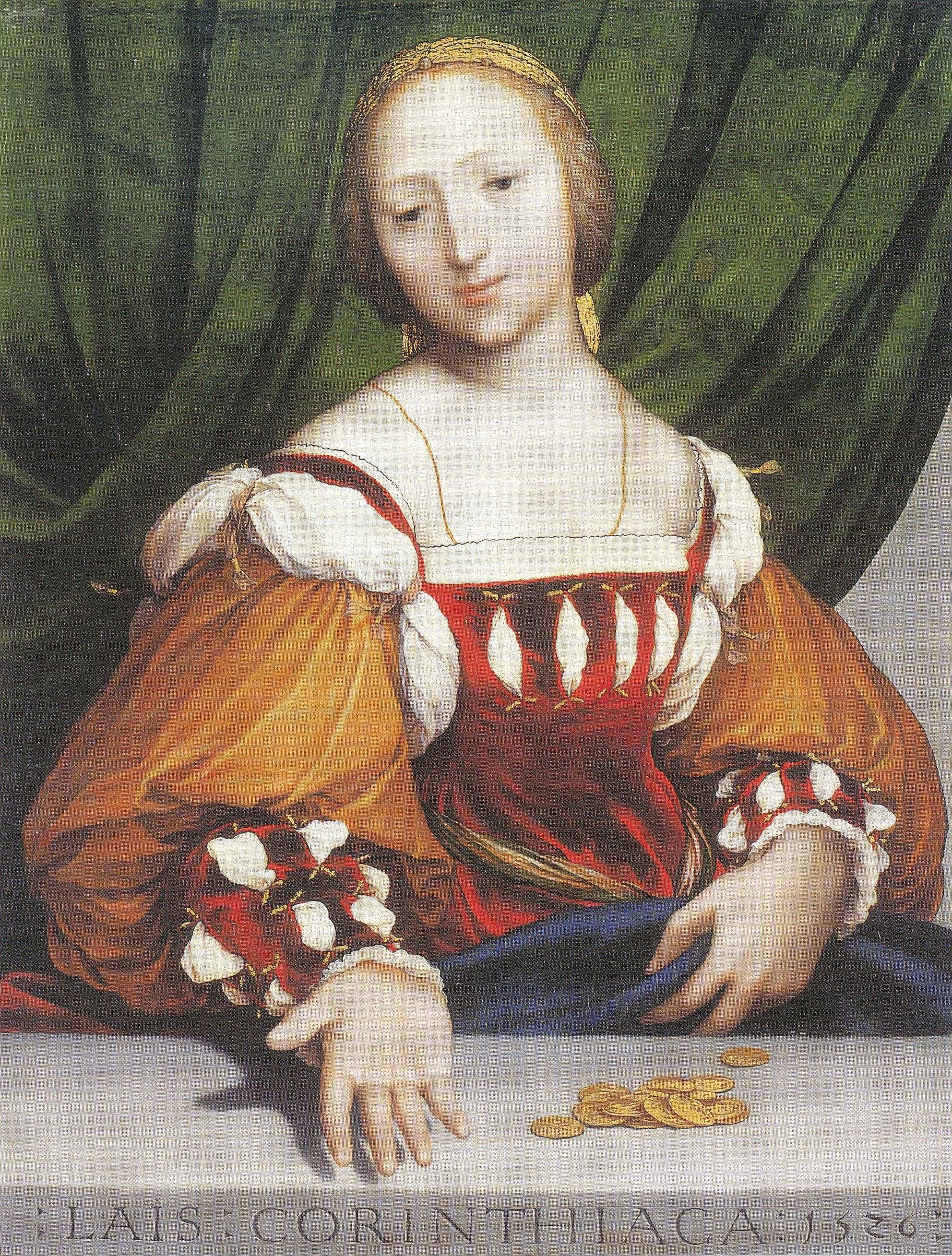 Lais_of_Corinth,_by_Hans_Holbein_the_Younger.jpg