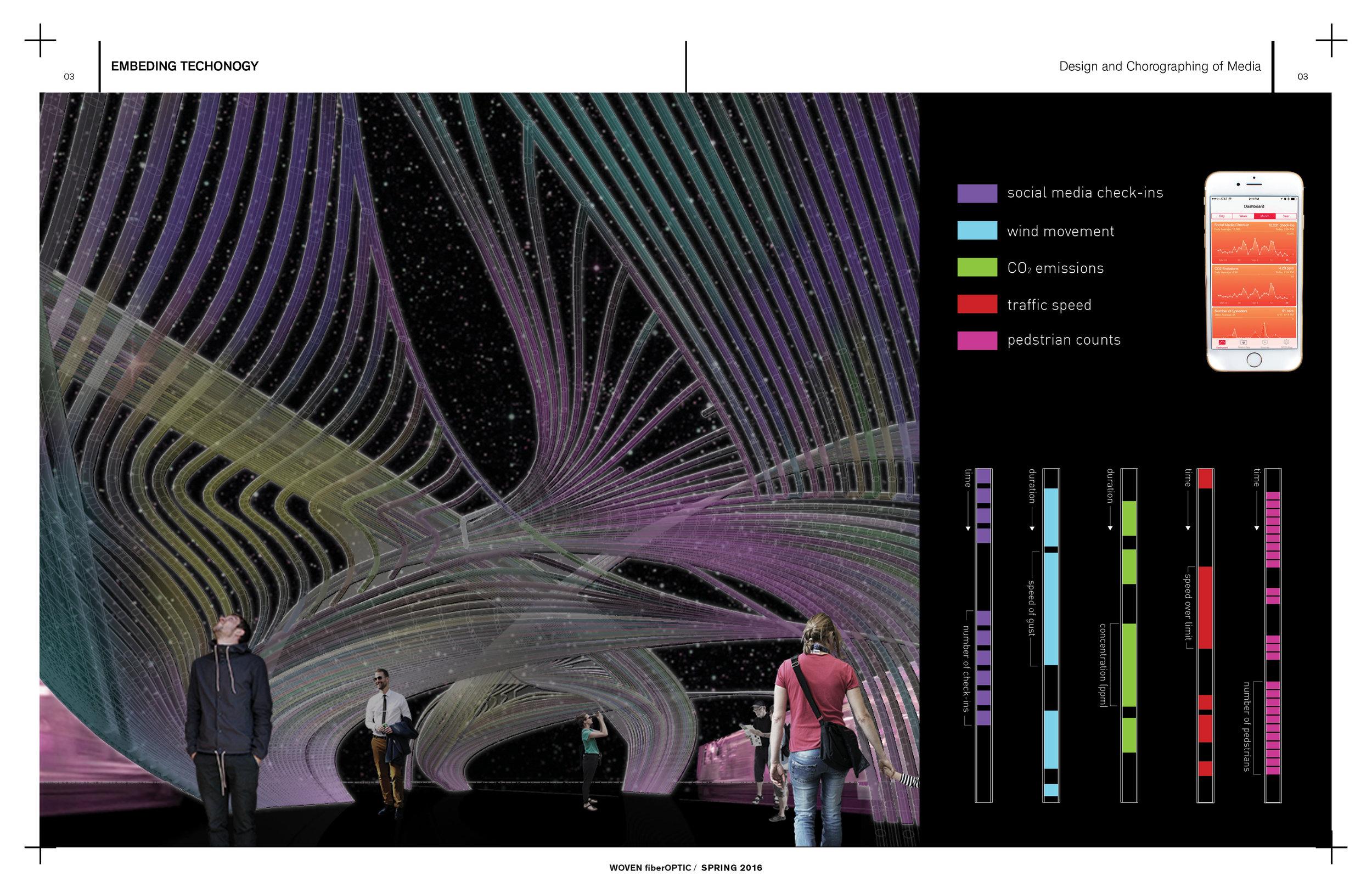 Slides_3.jpg