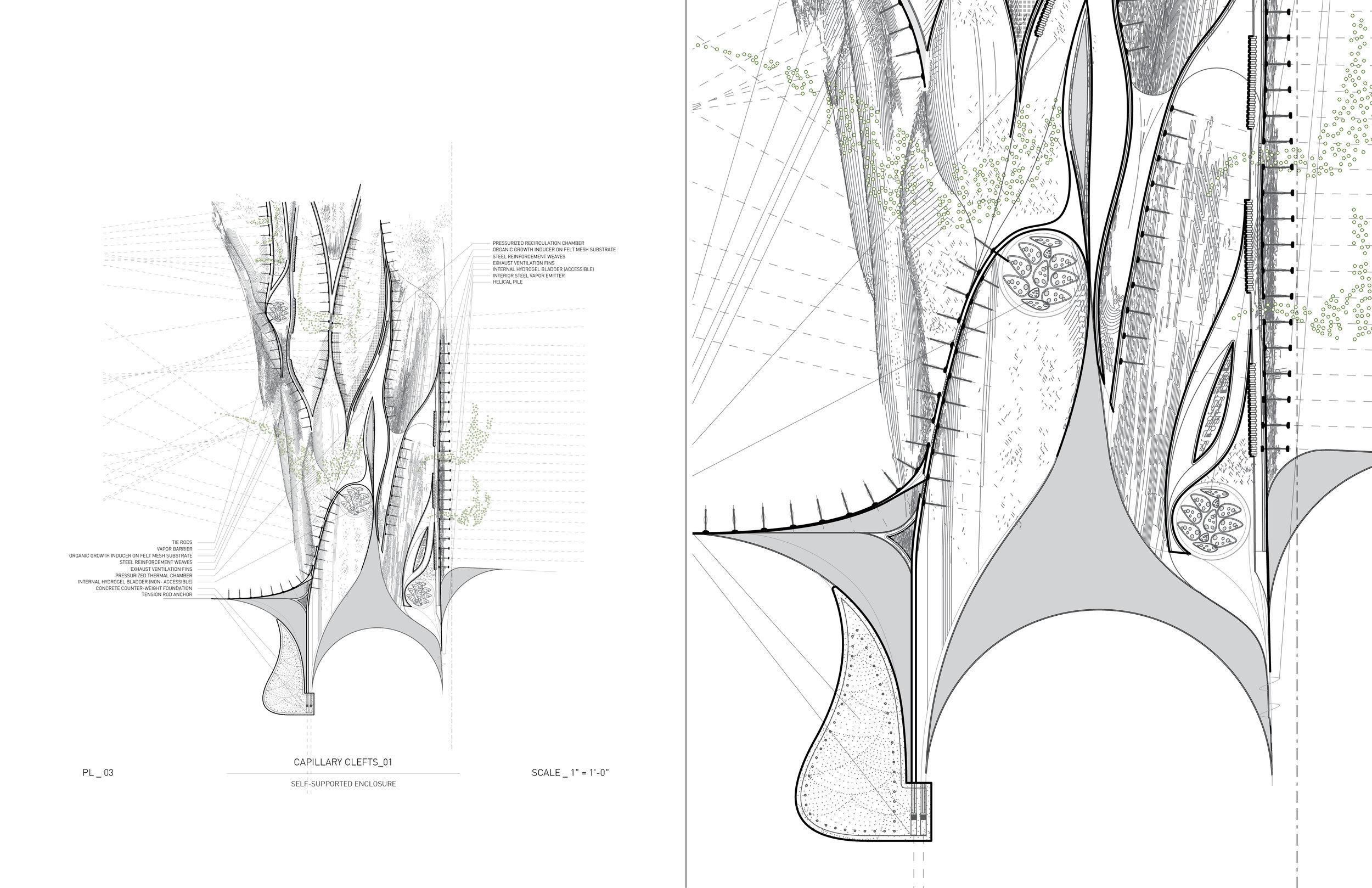 Slides_13.jpg