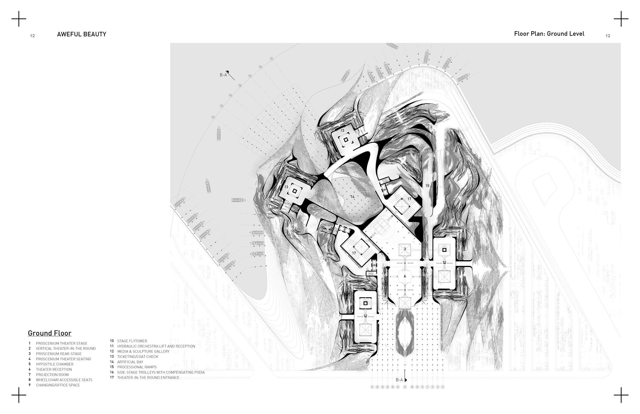 Slides_12.jpg