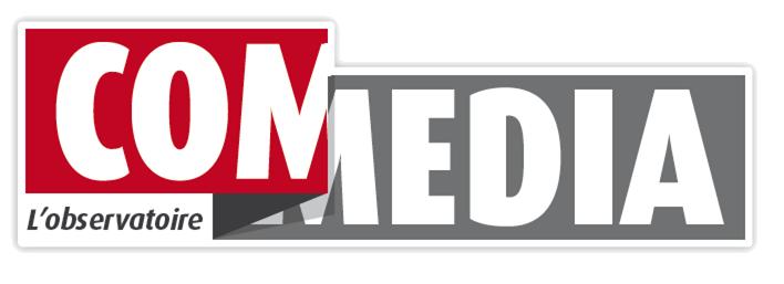 Lobservatoire-Com-Média-Logo-e1529941170384.png