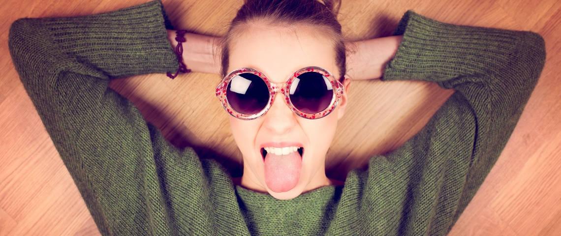 insta-selfie-1140x480.jpg