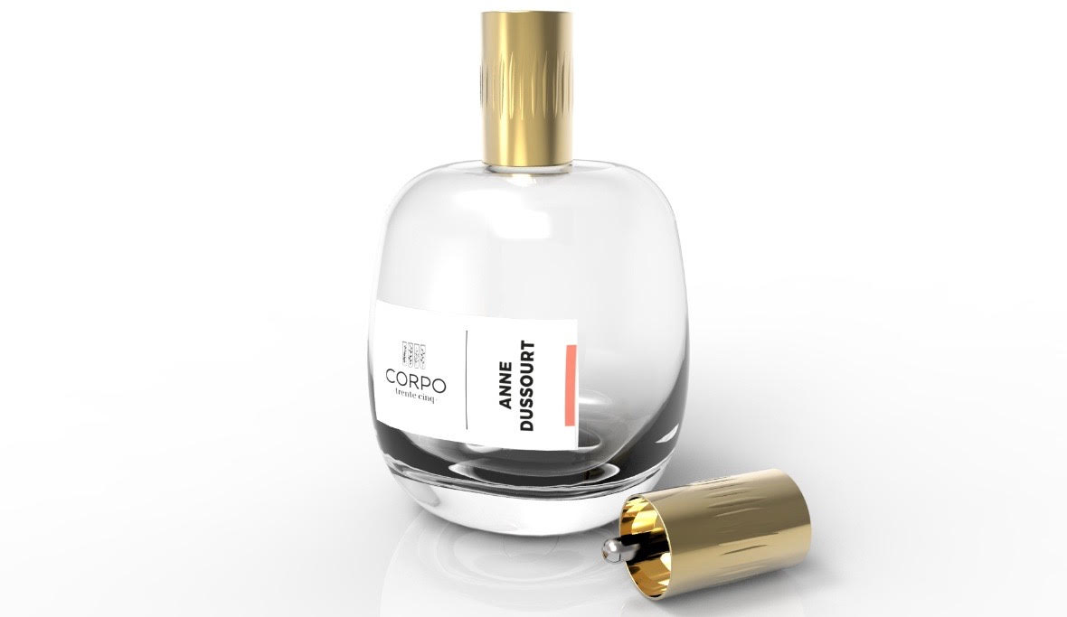 anne dussourt corpo 35 parfum Made in France.jpg