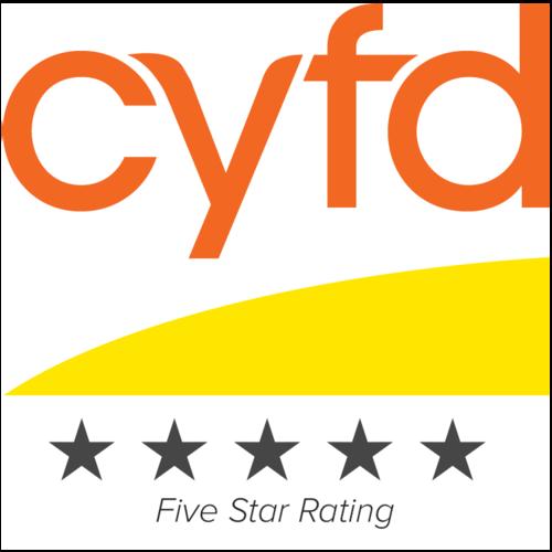 5starCYFD.jpg