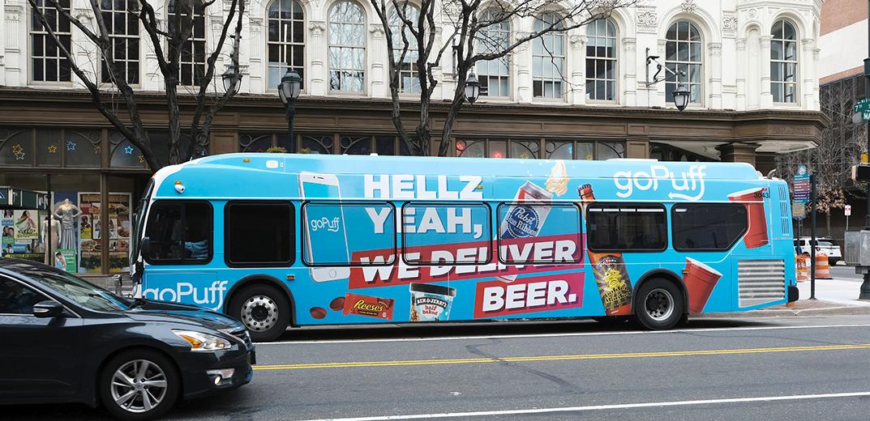 Septa Bus Driver Side.jpg