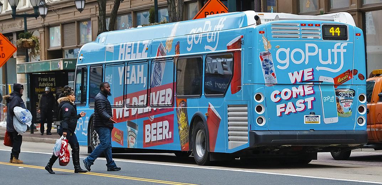 Septa Bus Back.jpg
