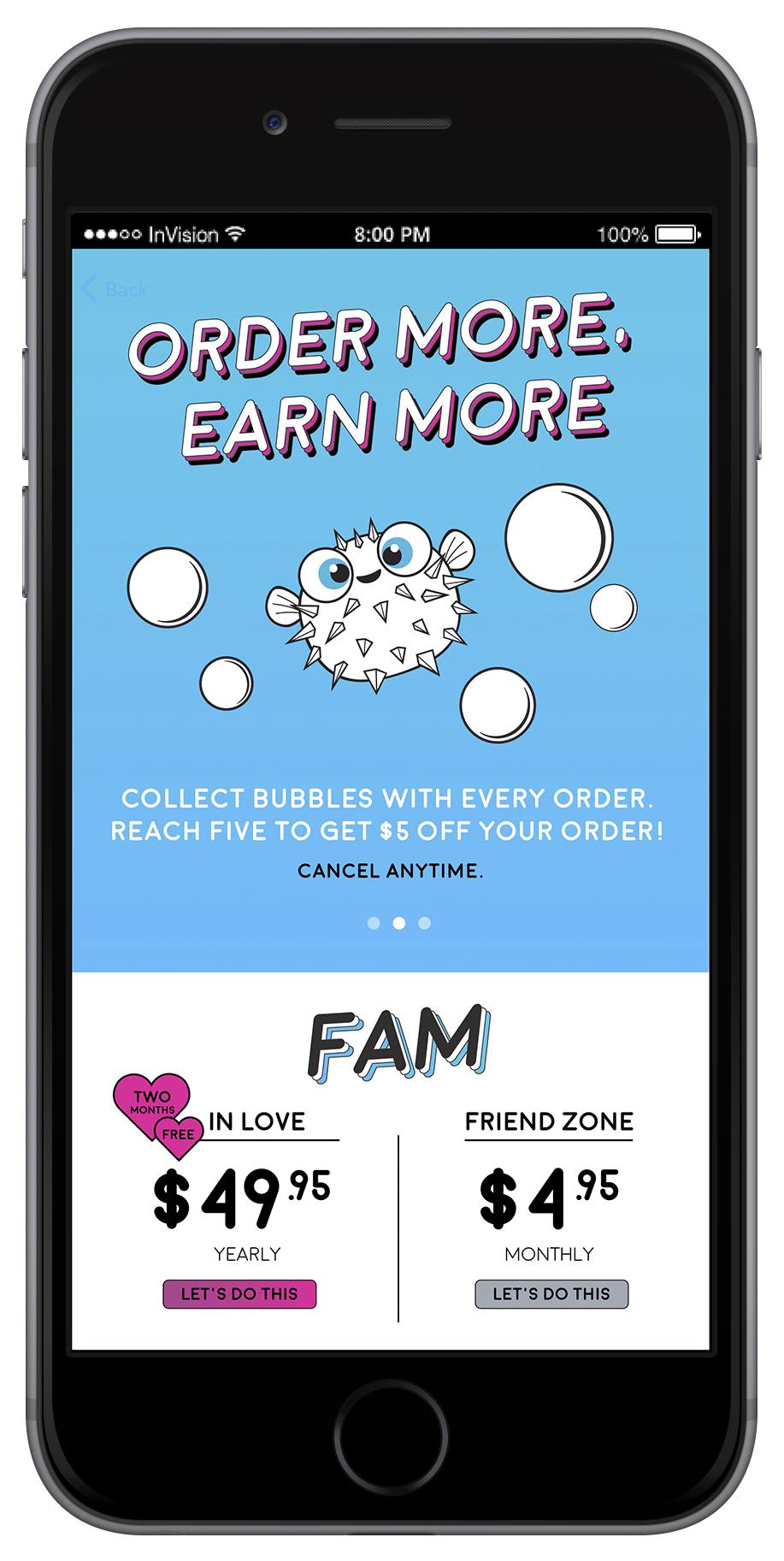 Fam design earn more.jpg