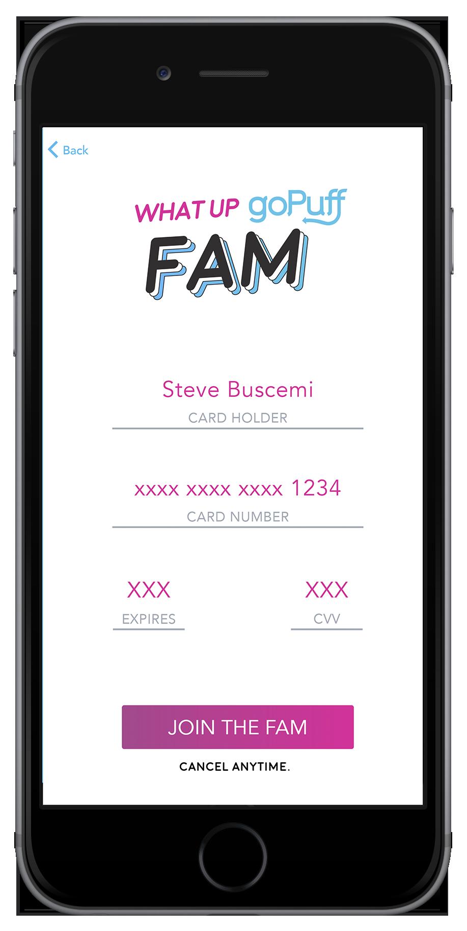 fam design credit card screen.png