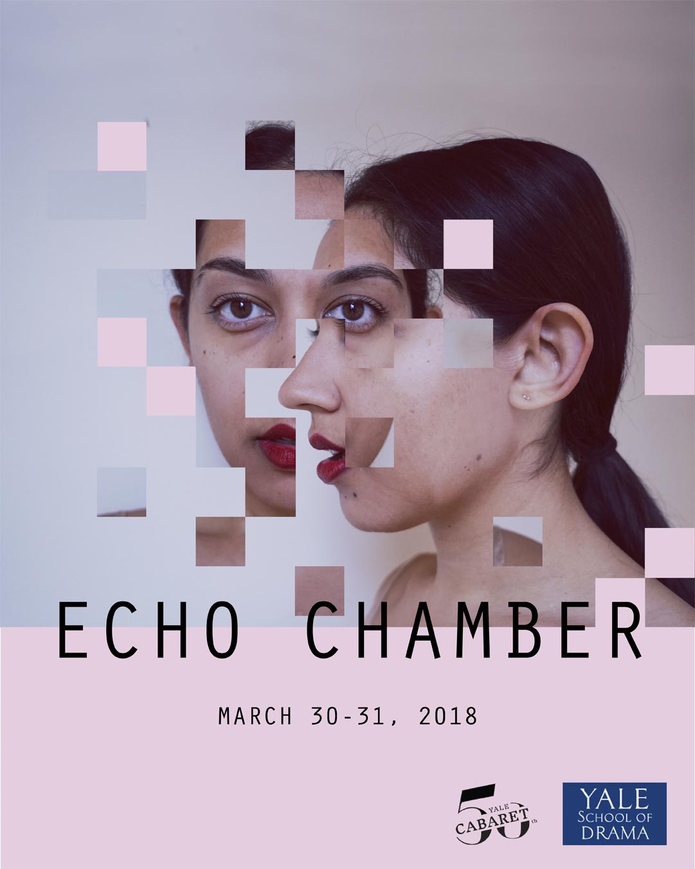 Echo Chamber poster.jpg