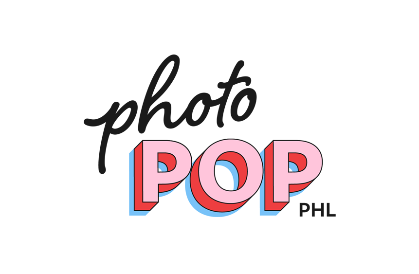 Photo Pop PHL Logo.png