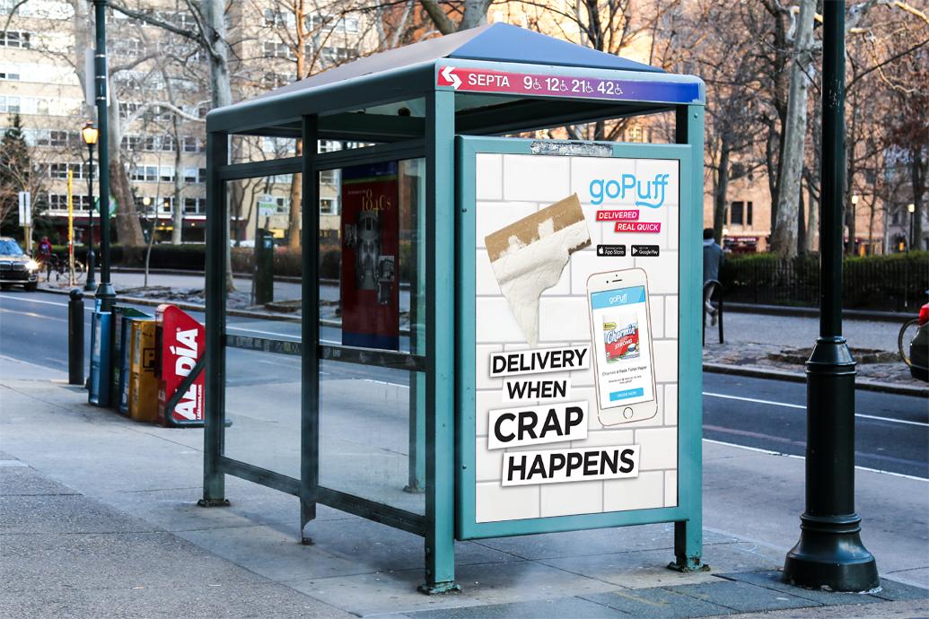 SEPTA bus shelter.jpg