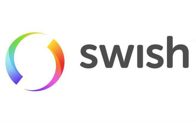 Swish-webb.jpg