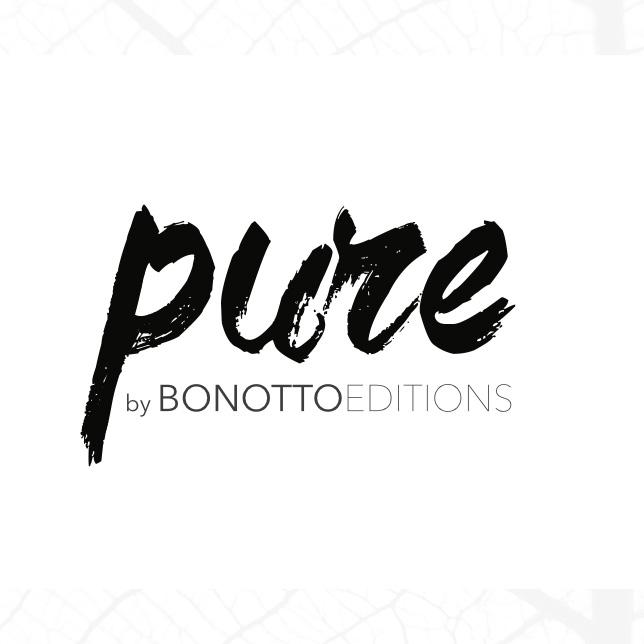 PureBonotto logo.001.jpeg