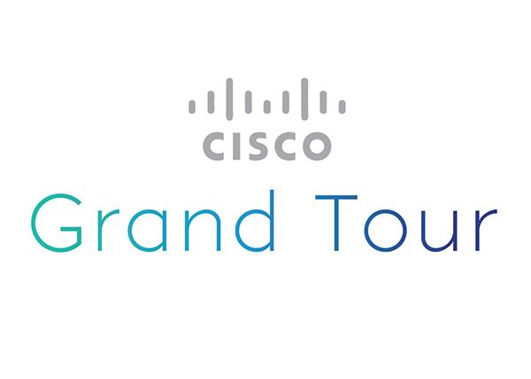 Grand Tour logo v3.jpg