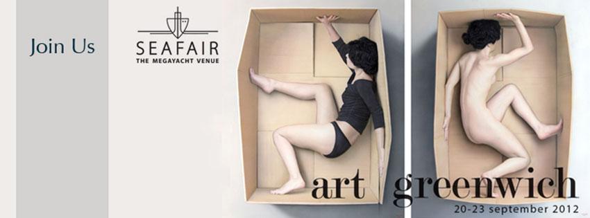 artfair003.jpg