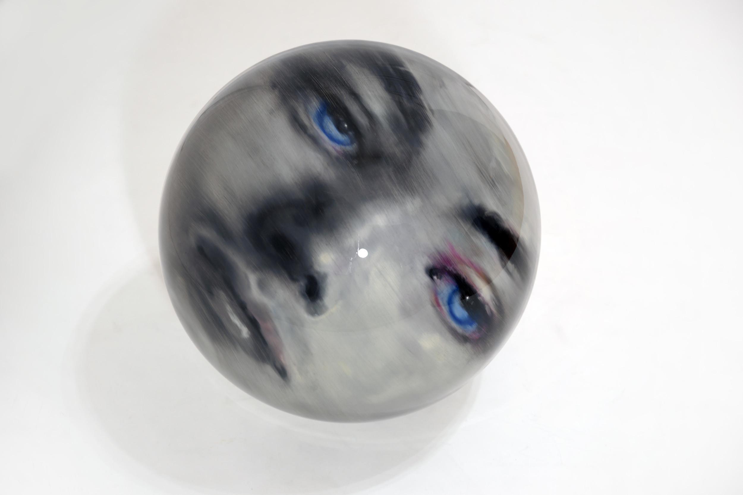 sphere V. 30