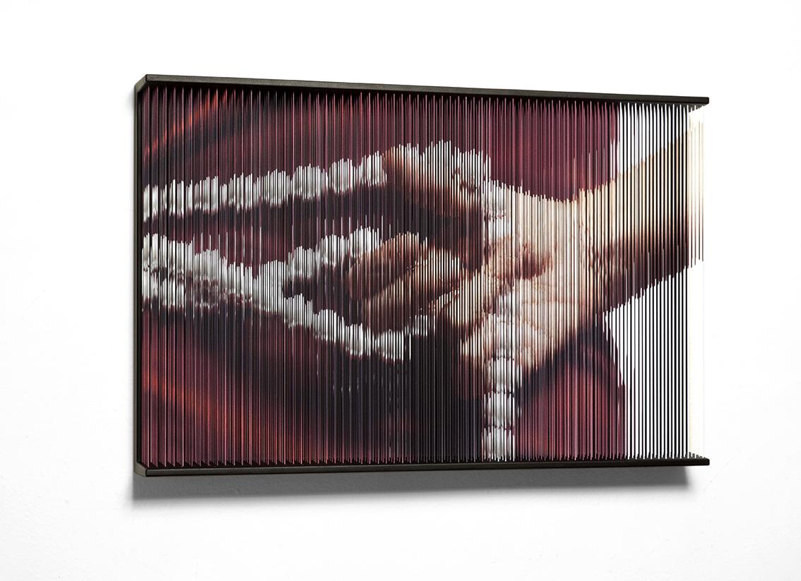 string_hands_0051