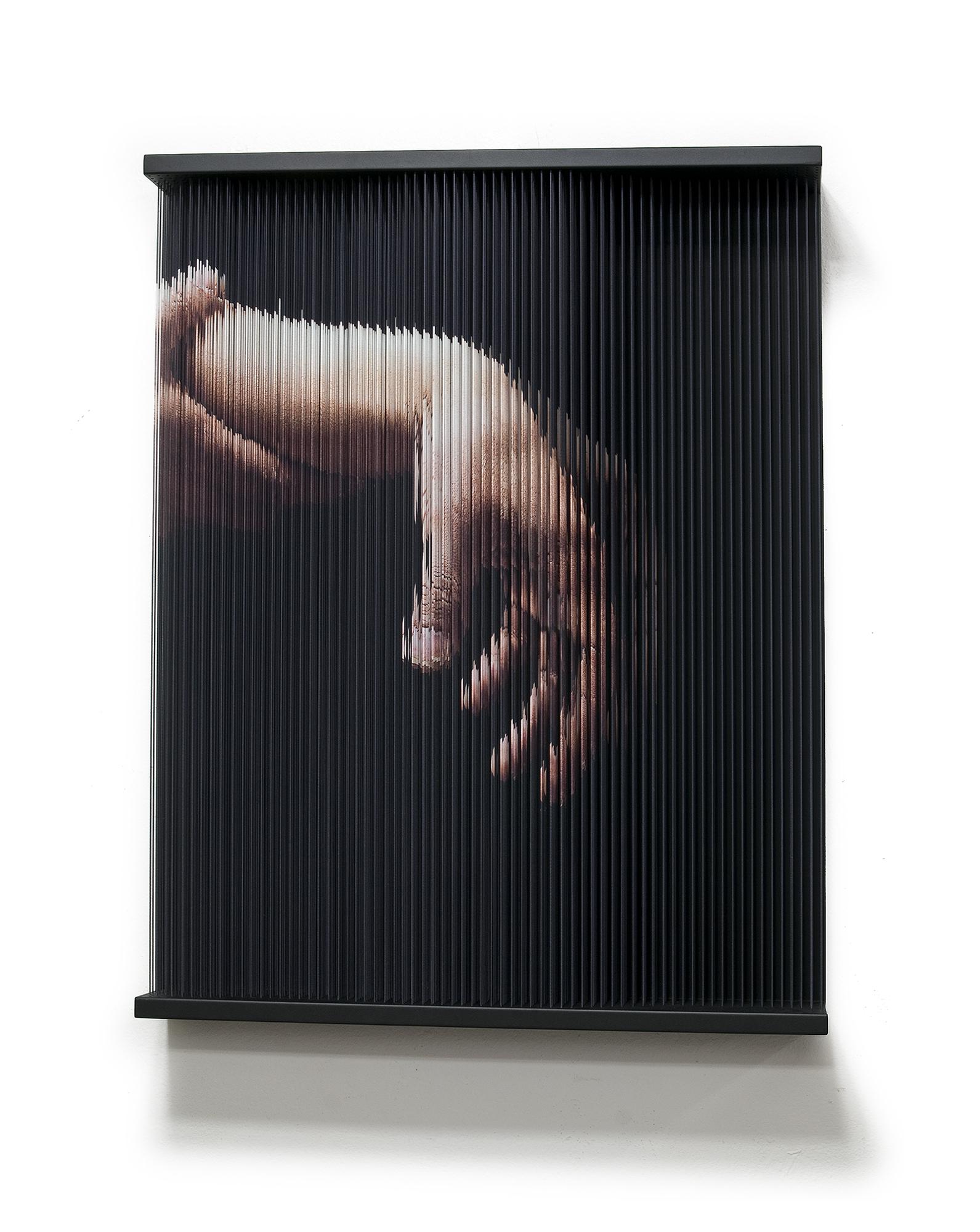 string_hands_0514