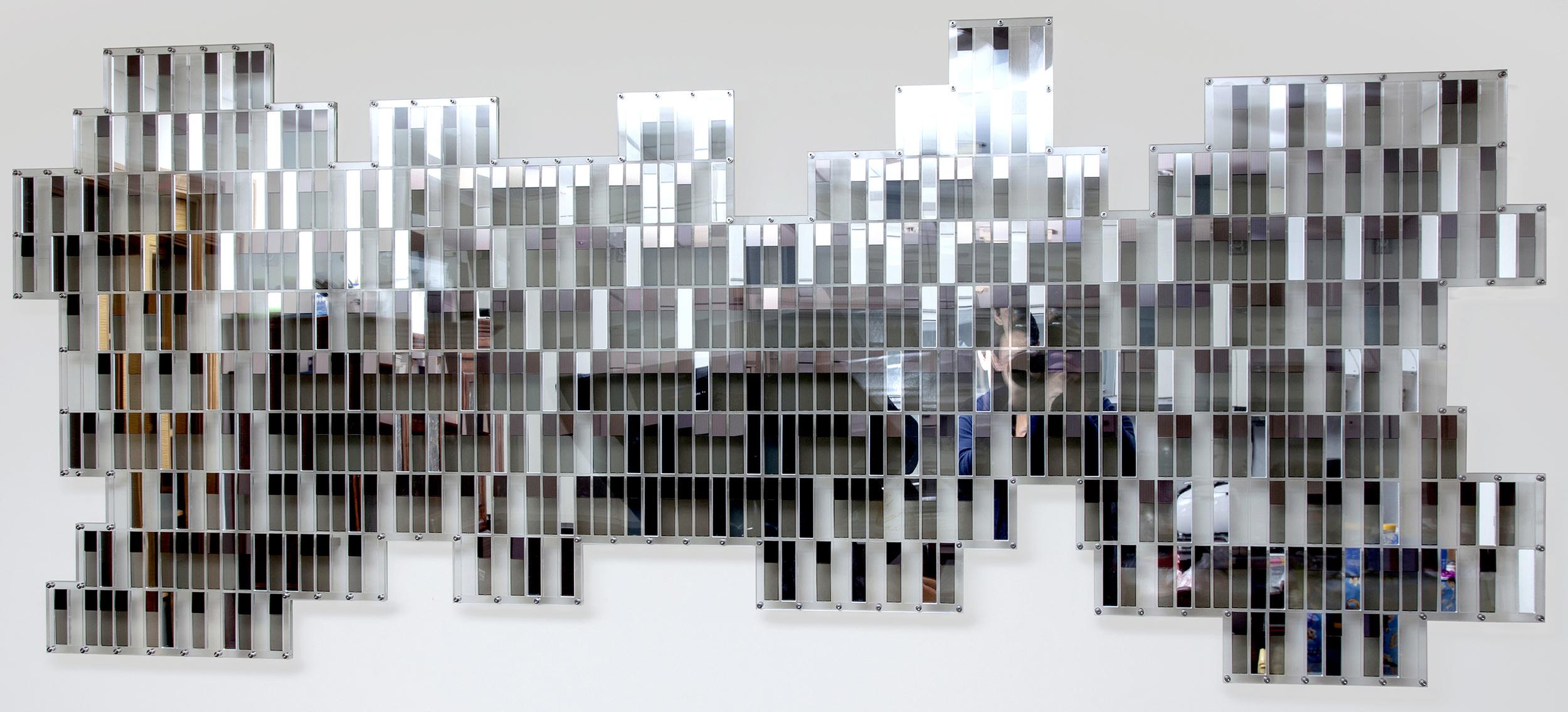 perceptual_mirror_3010