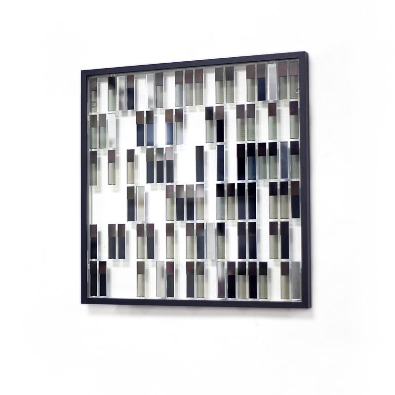 perceptual_mirror