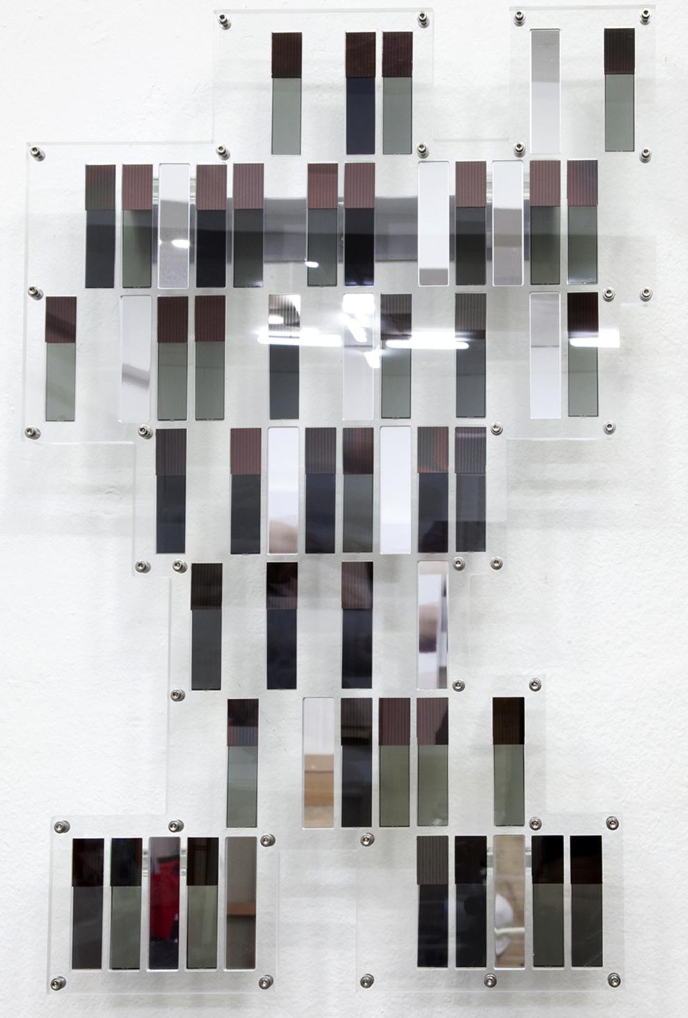 perceptual_mirror_3014