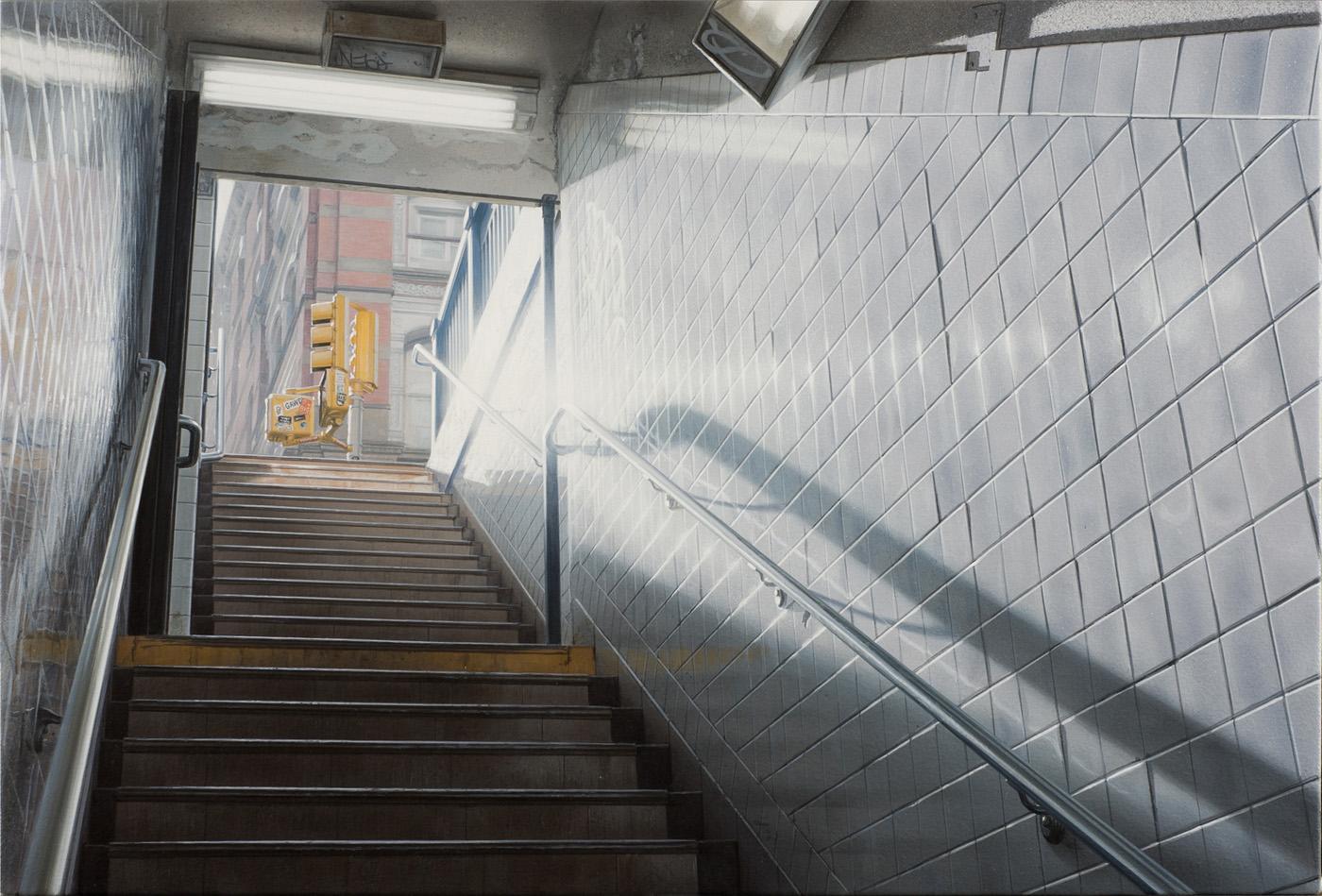 Exit #7