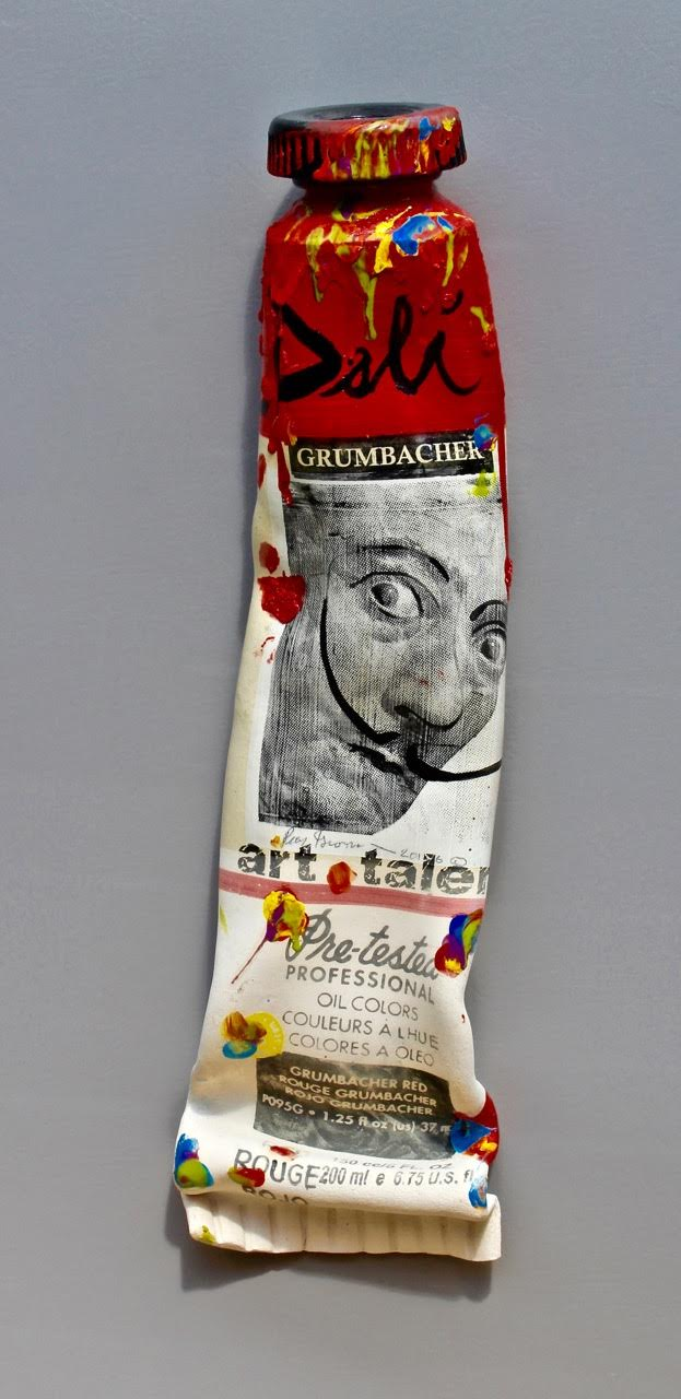 Ray_Gross-Dali-hand_made_ceramic-Paint_Tube 2.jpg
