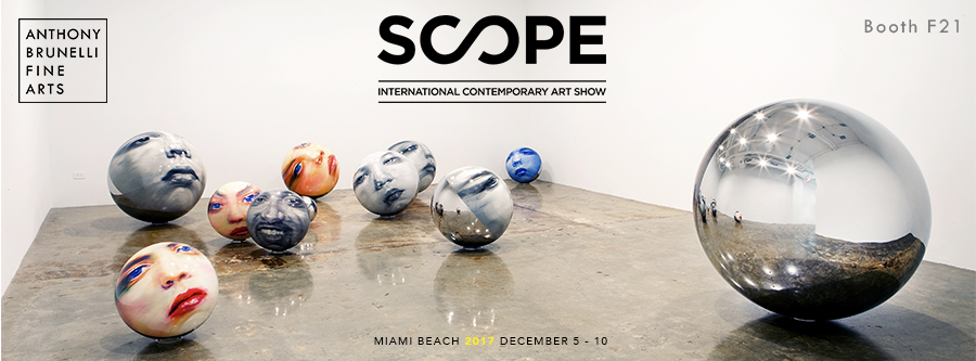 SCOPE_Miami-2017-banner-900px.jpg