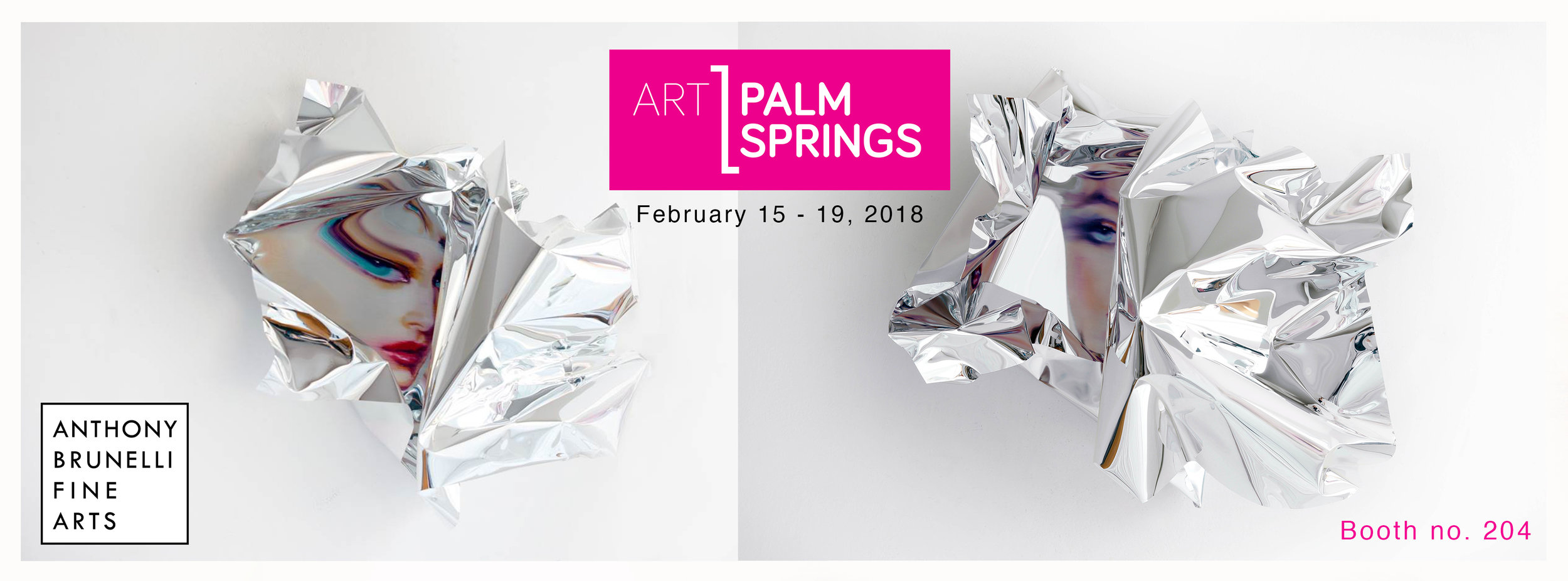 Art_Palm_Springs_2018-FB_Banner.jpg