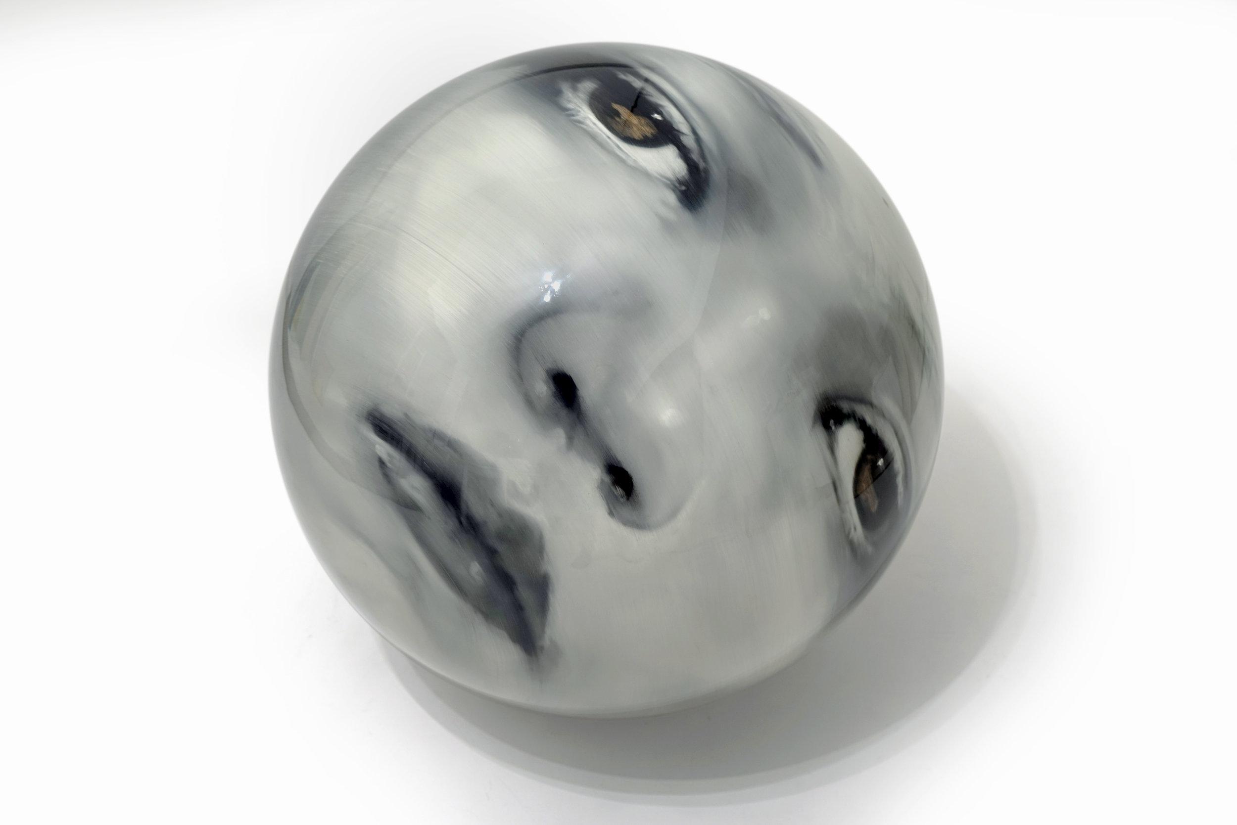 Sphere Lena 17