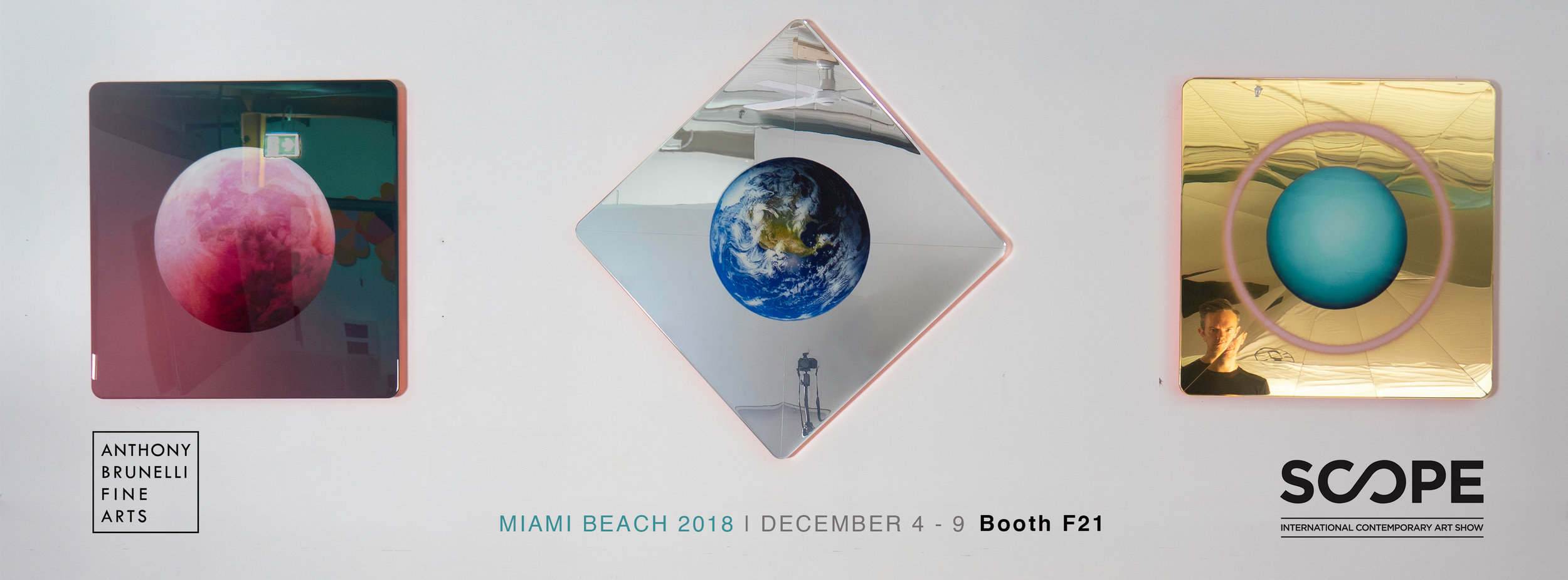 SCOPE_Miami-2018-FB-Banner.jpg