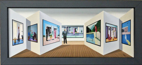 Gallery BA (Hockney)