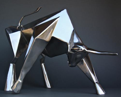 Spirit Bull