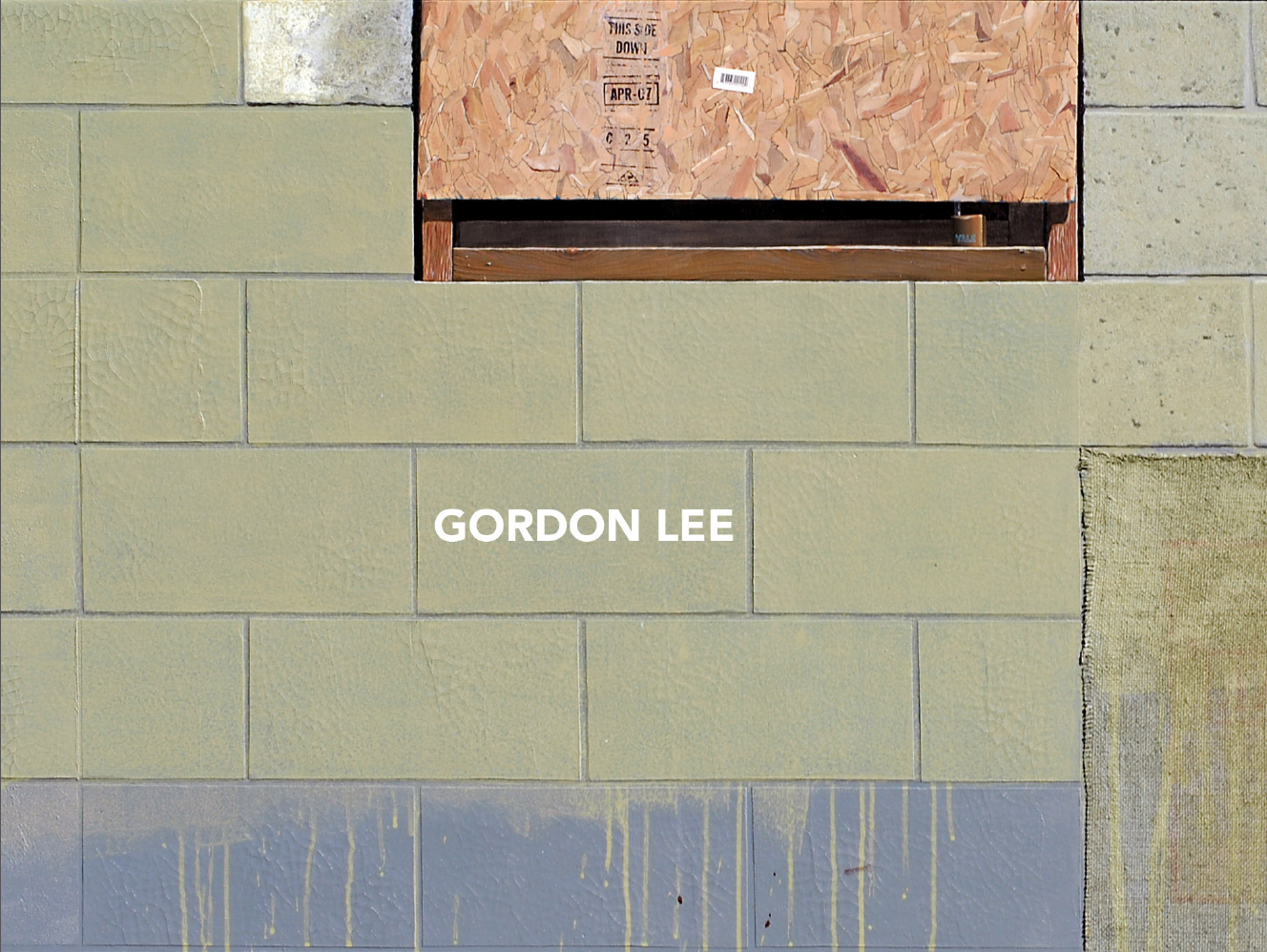Gordon Lee cover.jpg