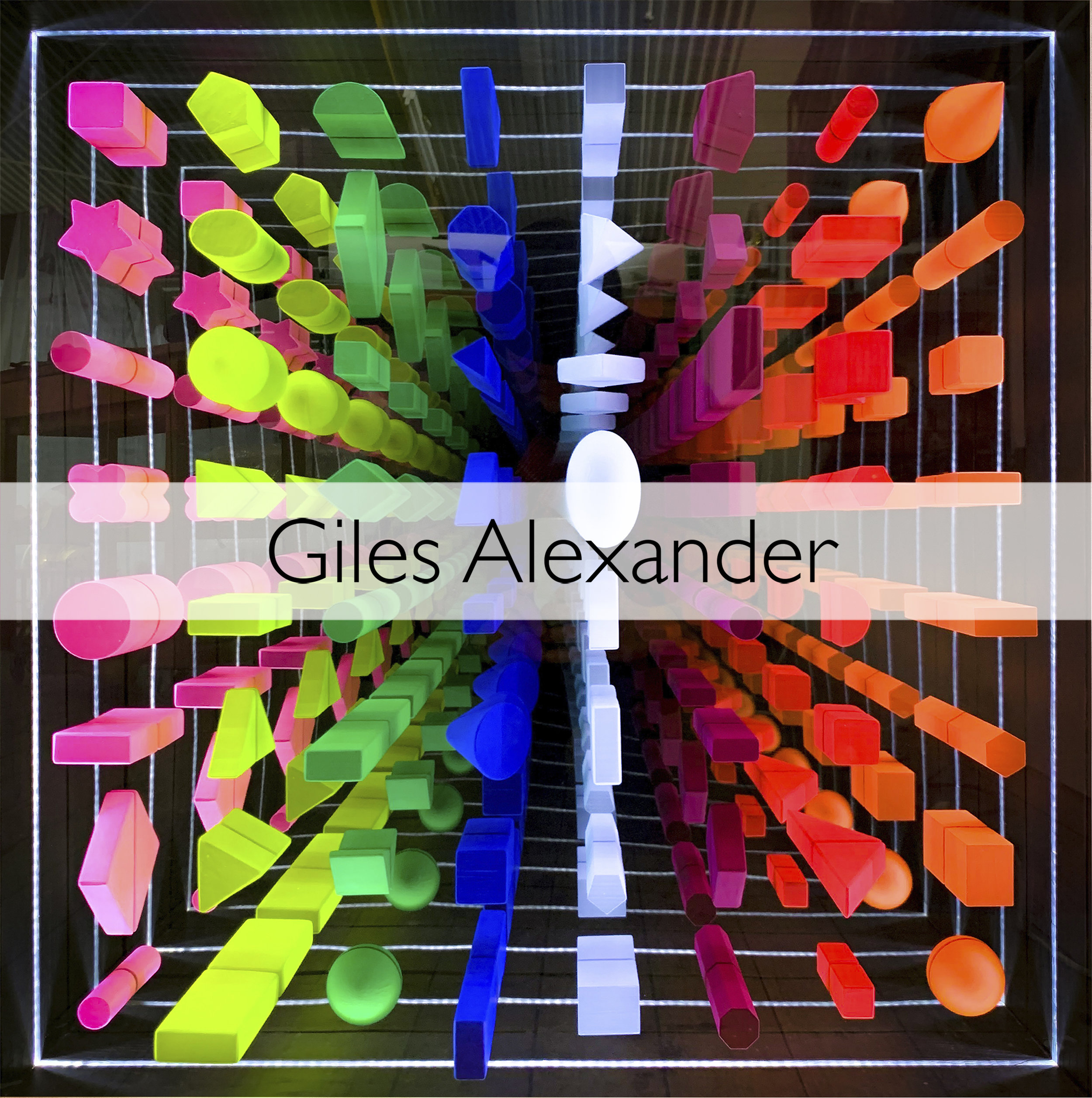 Giles Alexander Cover.jpg