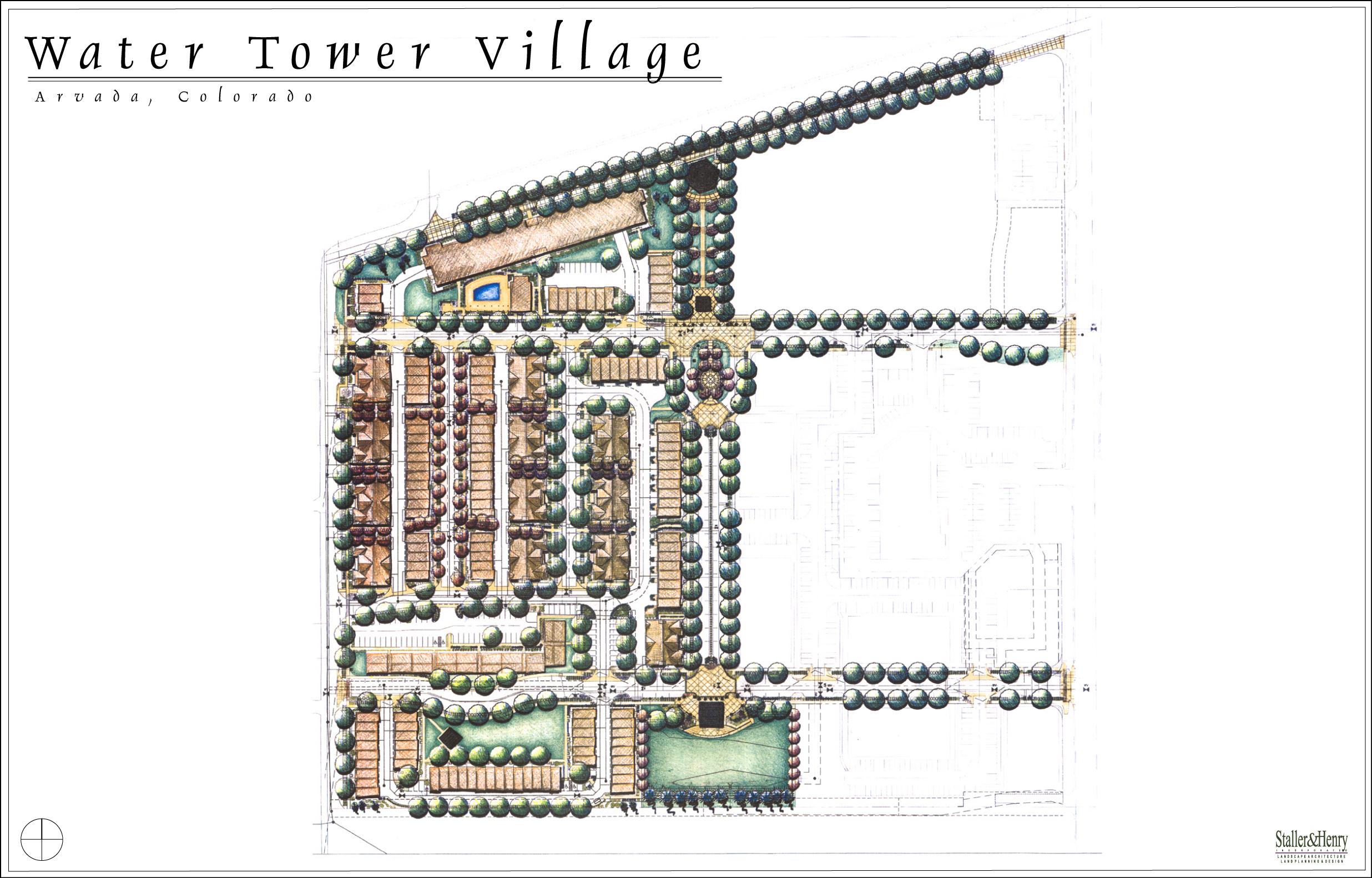 WaterTowerVillage.jpg