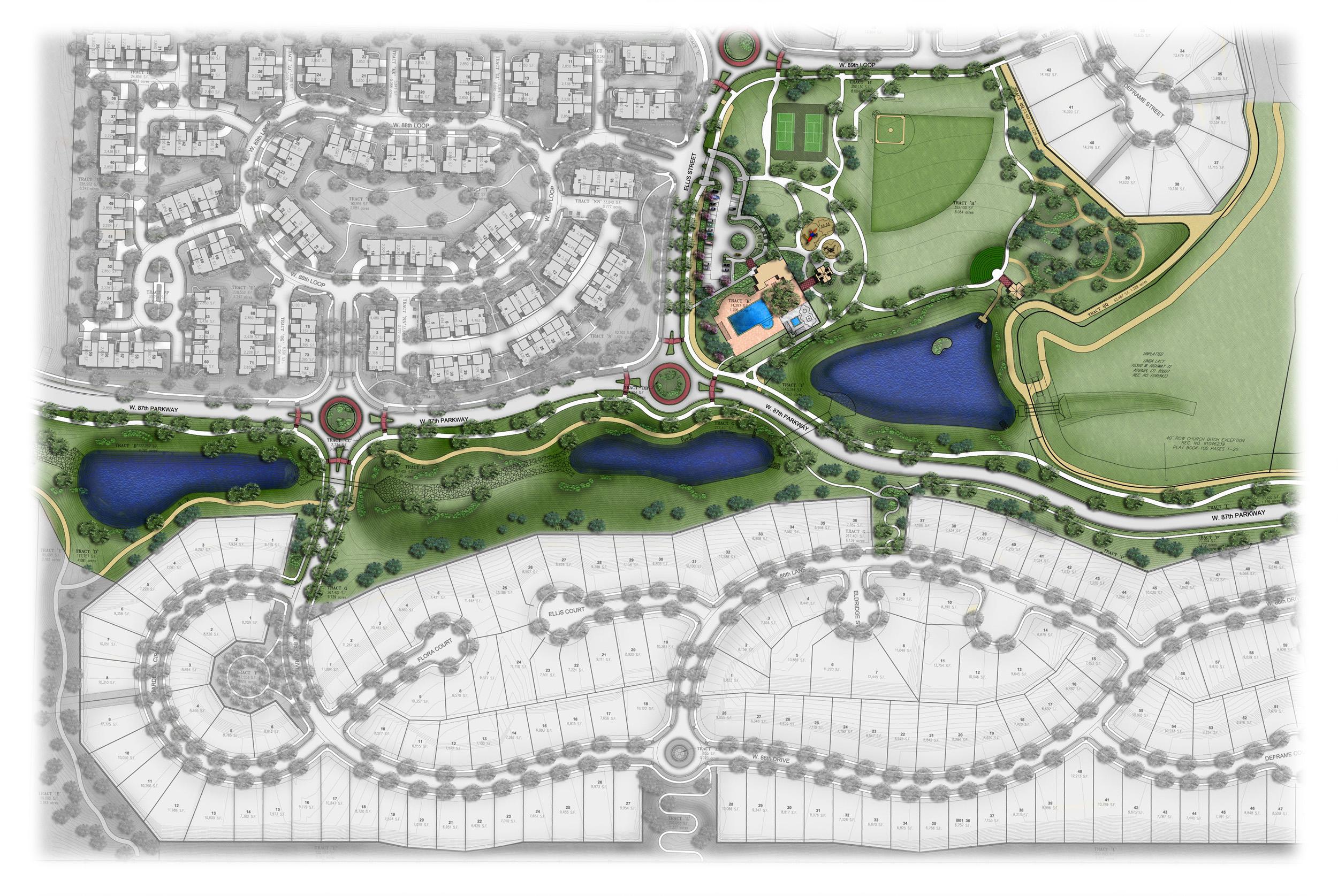 Whisper Creek - Overall Plan.jpg