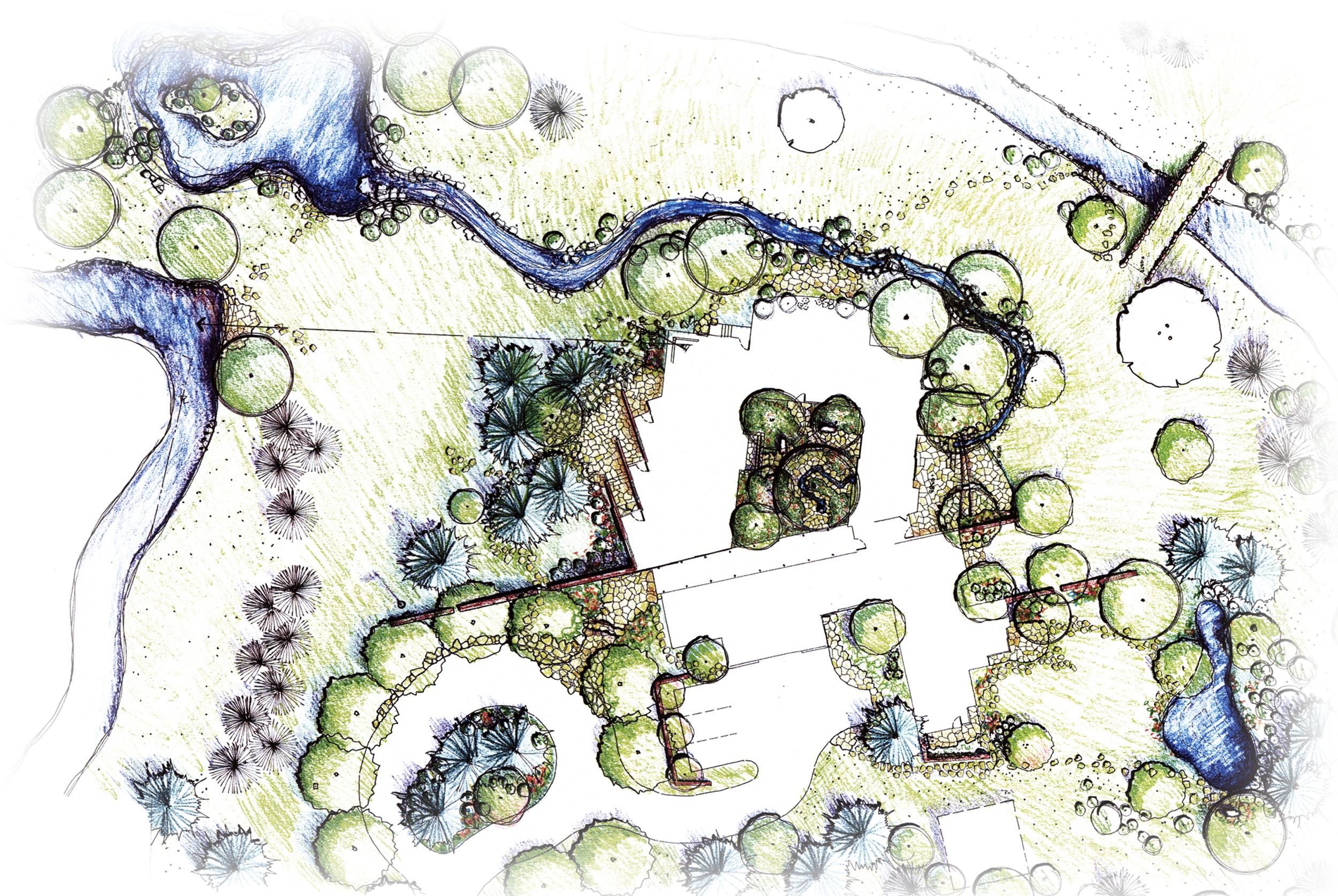 Armstrong Residence Plan.jpg