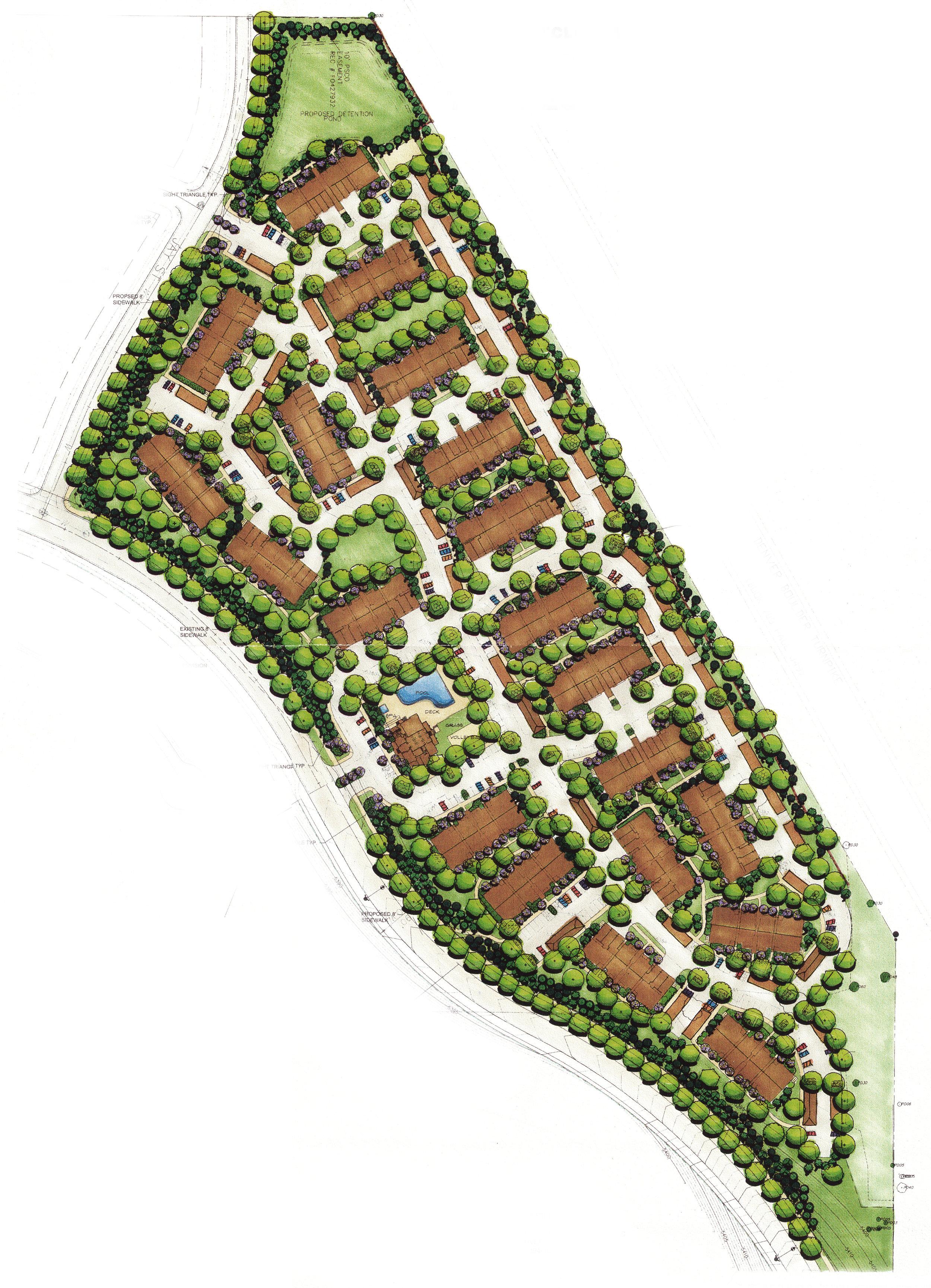 Westcliff Plan.jpg