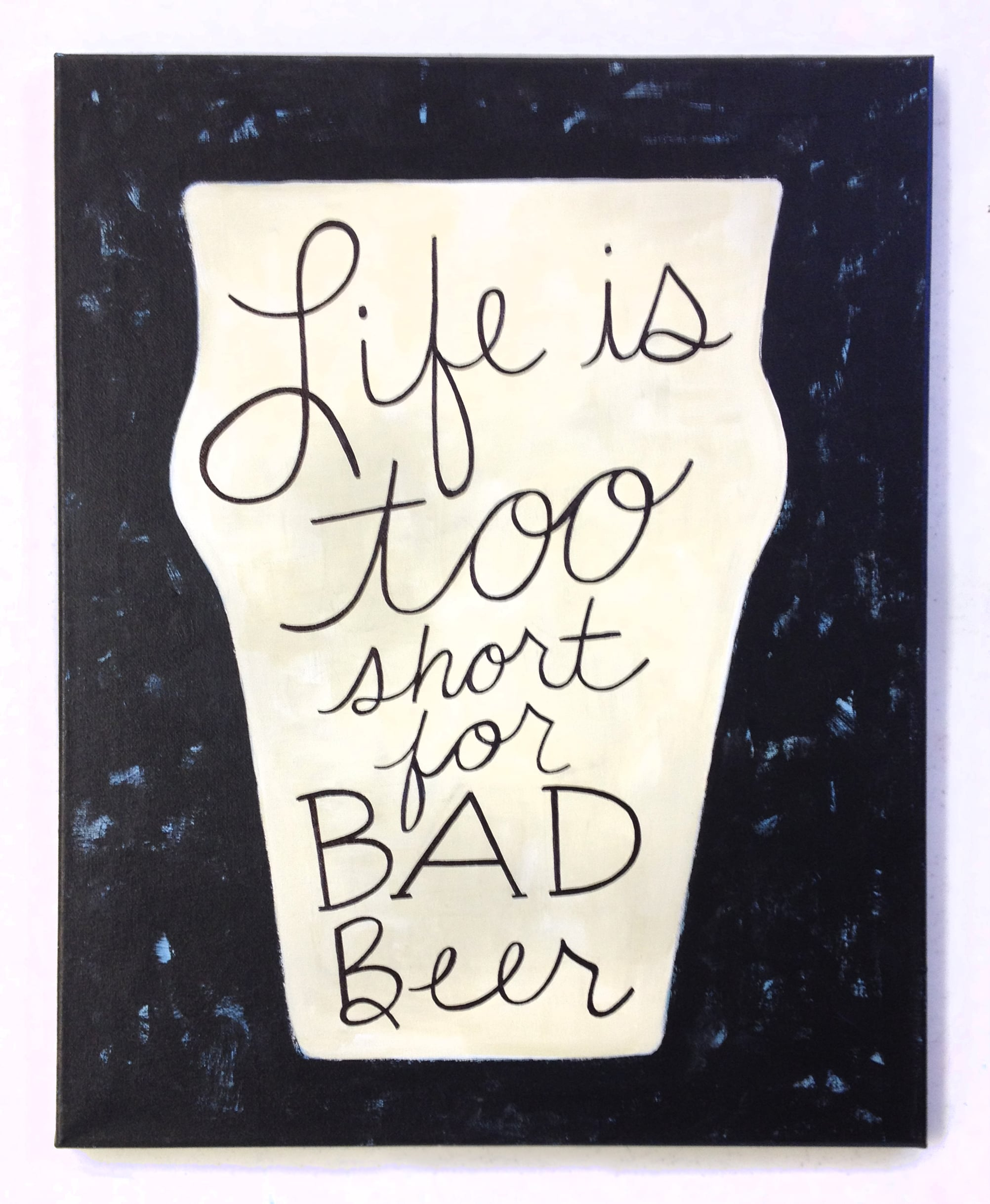 beerpainting.jpg