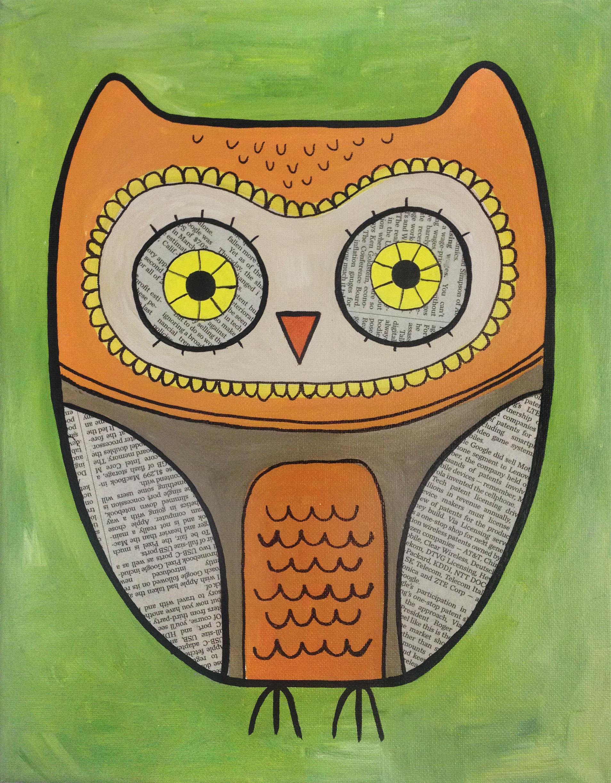 owlnewspaper.jpg