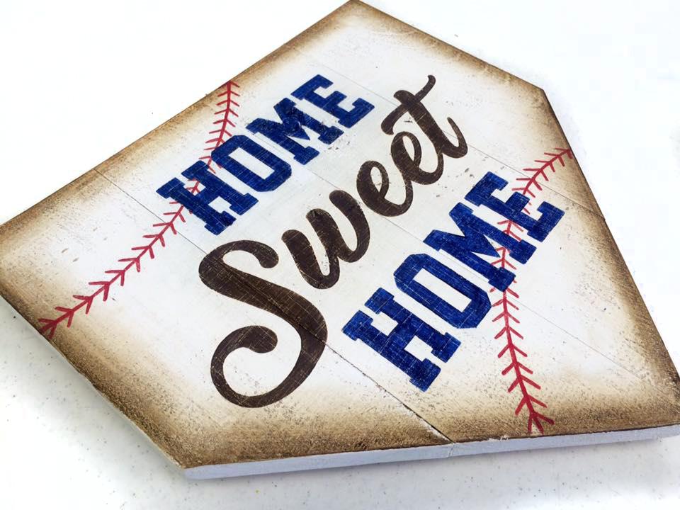 homesweethome.jpg